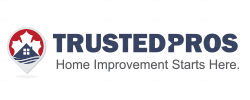 trustedpros reviews