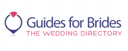 guide for brides reviews