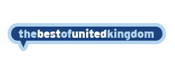 the best of united kingdom reviews