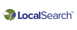 localsearch reviews