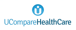 ucompare healthcare reviews