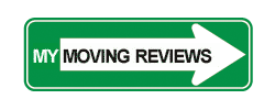 mymoving reviews