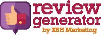 Review Generator